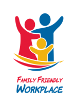 P.4_FamilyFriendlyWorkplace