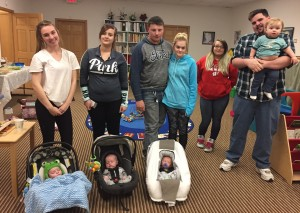 Young parent group Feb 2017 (2)